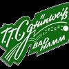 GW Bad Hamm