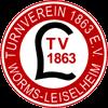 TV Leiselheim