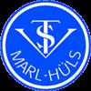 TSV Marl-Hüls U15