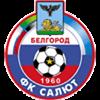 FC Salyut Belgorod Herren