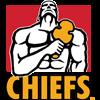 Chiefs Herren