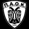 PAOK Saloniki Frauen
