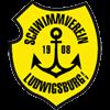 SV Ludwigsburg