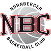 Nürnberger Basketball Club U16