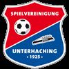 SpVgg Unterhaching U15