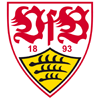 VfB Stuttgart II U15
