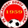 FK Mladost Doboj-Kakanj U17