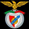 SL Benfica Damen