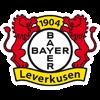 Bayer Leverkusen II (U14) U15