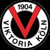 Viktoria Köln II (U10) U11