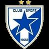 Sport Estrella
