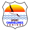 Chavelines Juniors