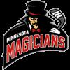 Minnesota Magicians U20