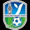 Moulins Yzeure Foot Herren