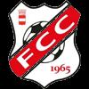 FC Chamalières Herren
