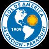 Sol de América U15