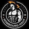 SSEP Hombourg-Haut Herren