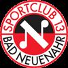 SC 13 Bad Neuenahr Damen