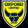 Oxford United U18