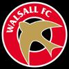 Walsall FC U18