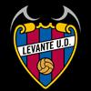 Levante UD B Frauen