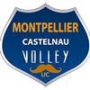 Montpellier Castelnau UC