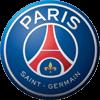 Paris Saint-Germain U17 Frauen