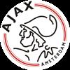 AFC Ajax U17 Frauen