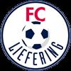 FC Liefering U13