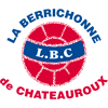 LB Châteauroux U17