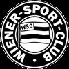 Wiener Sport-Club U15