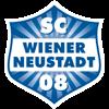 1. Wiener Neustädter SC U15