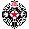 Partizan U15