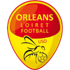 US Orléans (CFA)