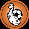 FC Lorient U17