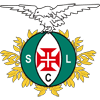 SC Lusitânia Herren
