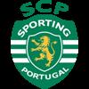 Sporting CP Herren