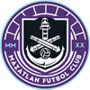 Mazatlán FC Frauen