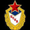 HC CSKA Herren