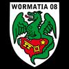 Wormatia Worms Damen