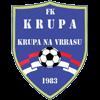 FK Krupa U19