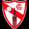 Sevilla Atlético Herren
