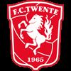 Twente/Heracles U18