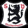 SV Gottenheim Damen