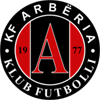 KF Arbëria