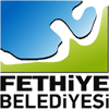 Fethiye Belediye
