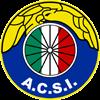 Audax Italiano Herren
