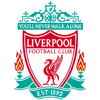Liverpool FC Women U17 Frauen