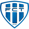 FK MAS Táborsko Herren