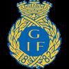 Gefle IF FF U17 Frauen